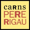 Carns Pere Rigau