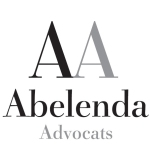 Abelenda Advocats