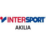 Intersport Akilia