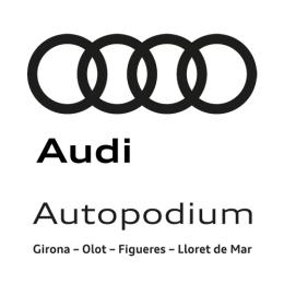 logo_audi_autopodium