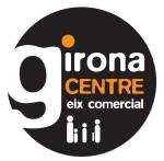 Girona Centre Eix Comercial