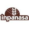 Inpanasa