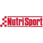Nutri Sport