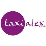 Taxi Alex Estartit Torroella