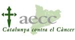 AECC Catalunya contra el càncer