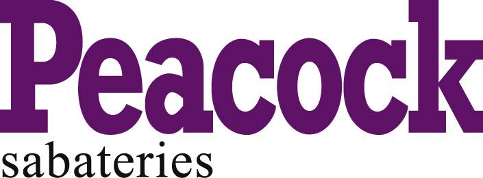 logo_peacock-01