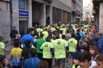 5km_samarretes-per-carrer-nou-300x200